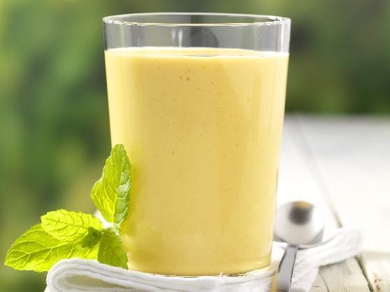 Powerdrink Mango-Kokos - BCM Diät Rezepte.de