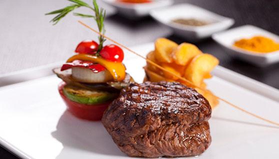 schalnk in die ferien steak xpx