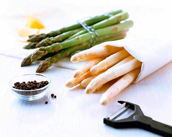 spargel-gesund-essen