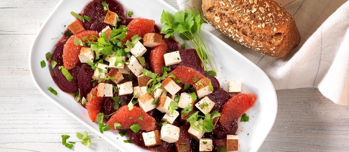 rote bete salat mit grapefruit blog desktop