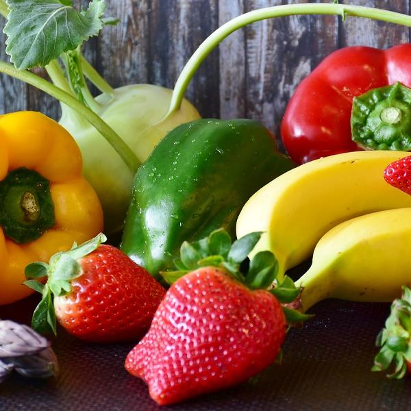 wenigZeit vielBewegung gesundheitscheck