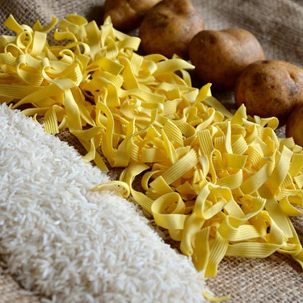 Wissenswertes-zur-Mischkost-Mahlzeit KH