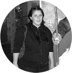 Fabienne Vorher