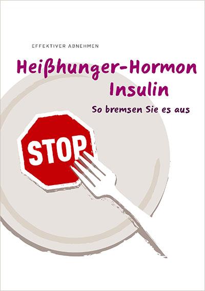 Insulin-