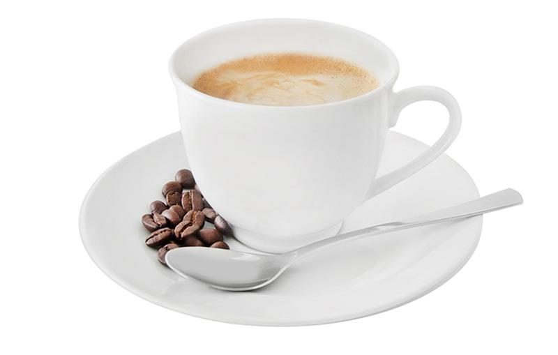 Kaffee-