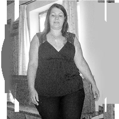 Sabine Vorher-