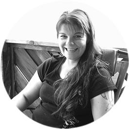 Stefanie Vorher-