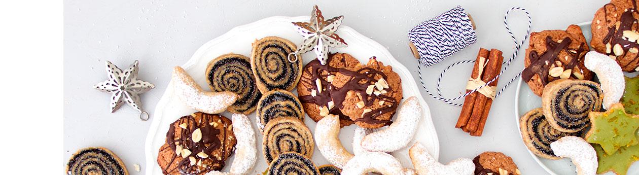 Weihnachtsbaeckerei blog desktop