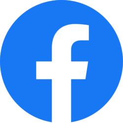 facebook-