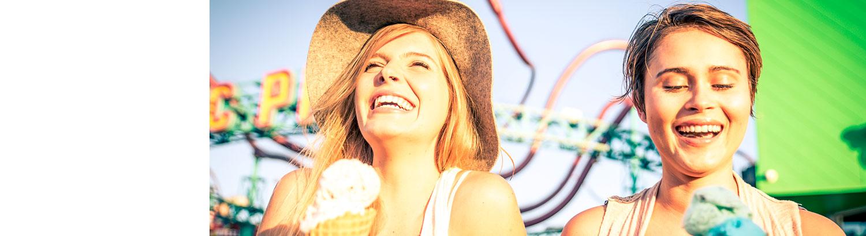 kalorienfallen sommer headerbild-