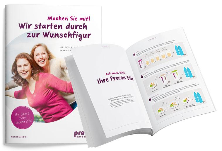 precon handbuch-
